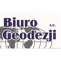 https://cieninskaszostka.pl/wp-content/uploads/2019/04/biuro-geodezji.png