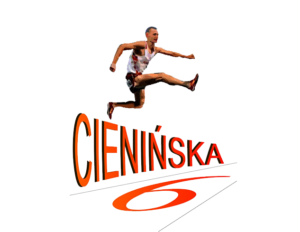 https://cieninskaszostka.pl/wp-content/uploads/2019/04/logo-300x232.png